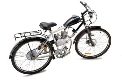 fahrrad mit hilfsmotor fahrrad mit benzin hilfsmotor kaufen hinweise