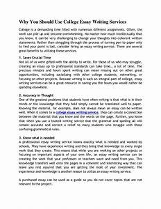 Free Written Essays Examples Of Expository Essays Free Written  Free Best Written Essays Argumentative Essay About College Topics For English Essays also Example Of Thesis Statement In An Essay A Level English Essay Structure