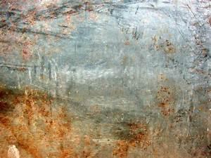 60+ Rust Textures