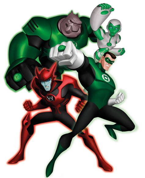 green lantern the animated series episodes green lantern the animated series steam lantern recap