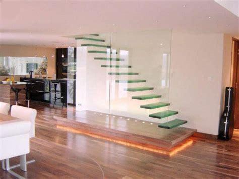 deco d escalier interieur
