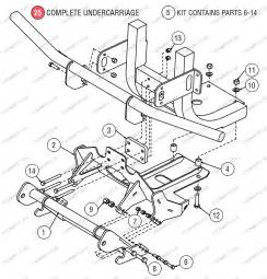 bobcat 2200 parts diagram diagram bobcat 773 parts diagram car pictures print posters