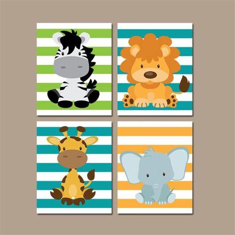 invitaciones de animal print  el baby shower invitaciones baby shower