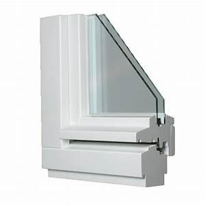 Fenster Mit Wetterschenkel : k hler fenster und t renbau gmbh fenster fensterschnitte ~ Watch28wear.com Haus und Dekorationen