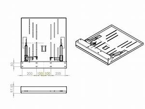Elektrische Tv Deckenhalterung : elektrische tv deckenhalterung monlines mmotion flip xl mdh002b ~ Orissabook.com Haus und Dekorationen