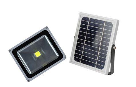 commercial solar sign lights greenlytes