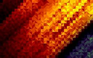 colorful-pattern-wallpapers - DriverLayer Search Engine