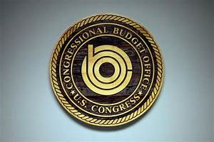 5 Facts about the Congressional Budget Office (CBO ...