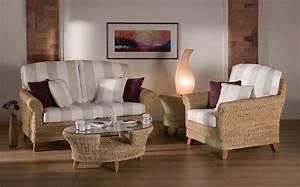 Indoor, Conservatory, Furniture