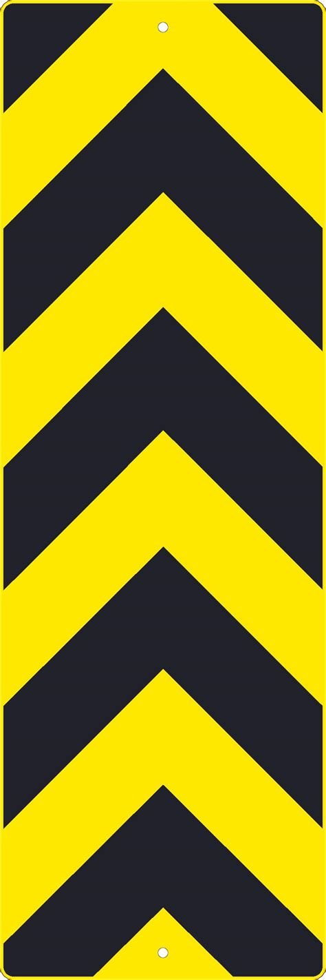 (center Stripe Yellow Object Marker Graphic) Sign, 12x36. Police Academy Class Mottos Bank Of Ruston. Ram Dealers Long Island Business Card Desings. How To Tell Mac Os Version Wood Floor Denver. How To Lose Under Arm Fat Banks In Vancouver. Elearning Development Company. Feng Shui To Sell House Remote Desktop Server. Adult Educational Videos Top 20 Workout Songs. Southwestern University Texas