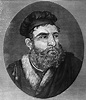 Basic Biography of Marco Polo
