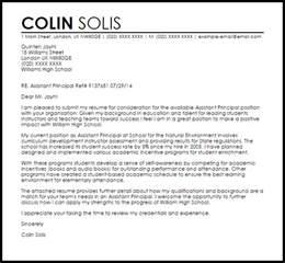 elementary school principal resume exles sle resume for elementary principal position
