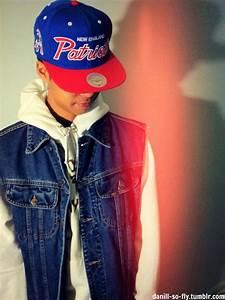 boy swag on Tumblr