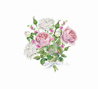 Flowers Pick Aesthetic Fights Floral Designs Graphic