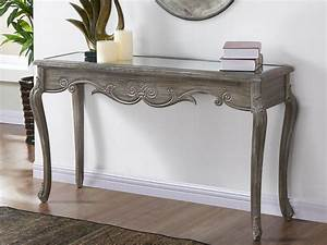 Console Table Entryway Innovation Home Design Best