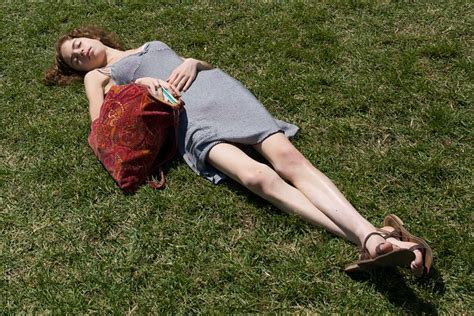 Skinny Girl Sleeping Flickr Photo Sharing