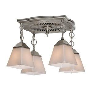 atsusan swanson hunter exhaust fan  light