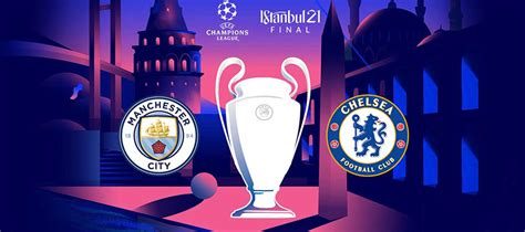 Hello and welcome to the live blog for friday's champions league quarter and semi final draw. Chelsea Vs Man City Betting Odds - 2021 Champions League Finals | MyBookie