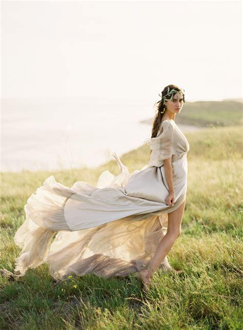 where do you register for wedding gifts goddess yesbride wedding