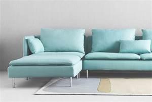 Ikea Big Sofa : blue sofas ikea vimle 2 seat sofa gr sbo black blue ikea thesofa ~ Markanthonyermac.com Haus und Dekorationen