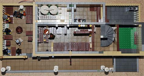 grundriss küche zeichnen idee grundriss h 252 tte