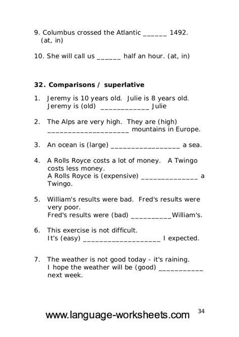 homework for 8 year olds breadandhearth