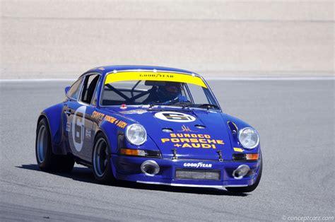 1973 rsr porsche 1973 porsche 911 rsr conceptcarz com