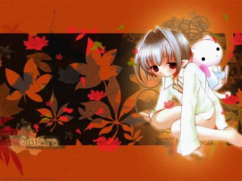 Anime Thanksgiving Wallpaper - thanksgiving wallpapers anime thanksgiving pictures free