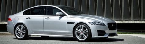 Jaguar Xf Length by Jaguar Xf Sizes And Dimensions Guide Carwow
