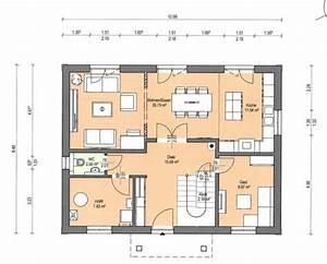 Tipps Für Hausbau : tipps f r grundriss ~ Markanthonyermac.com Haus und Dekorationen
