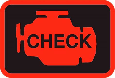 what happens when the check engine light comes on what to do if the check engine light goes on car tips
