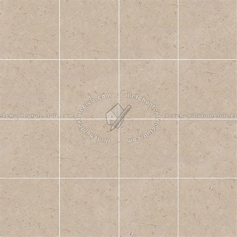 imperial tile and marble imperial marble tile texture seamless 14279