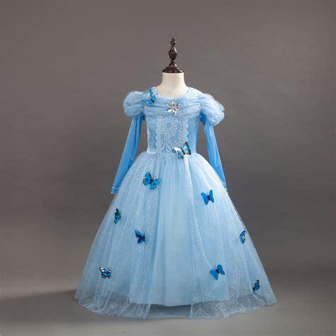 cinderella brand dress dress clothes children 39 s