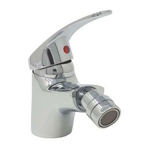 montaggio rubinetto rubinetto miscelatore x bidet da bagno in ottone cromato