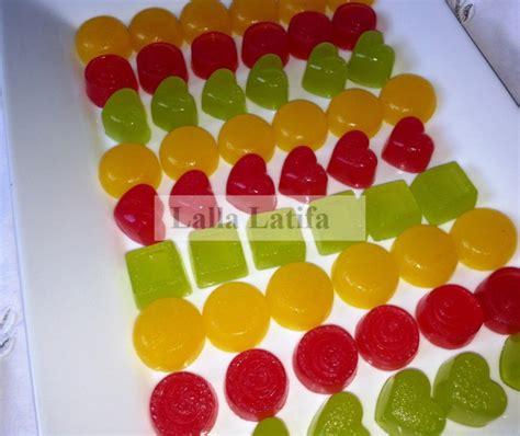recette pate de fruit agar agar pate de fruit avec agar agar 28 images recette de p 226 te de fruit all 233 g 233 e la