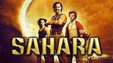 Watch Sahara (2005) Hindi Dubbed Online | Watch Movies ...