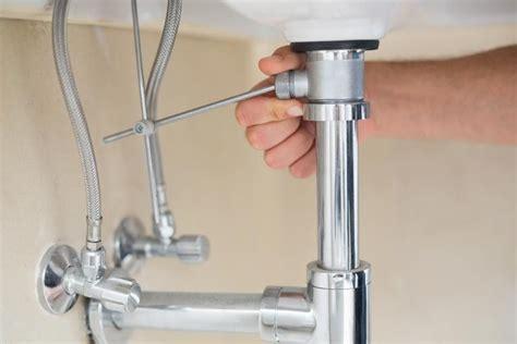 pop  drain stopper works hometips