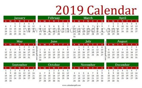 calendar  bangladesh calendar calendar printables