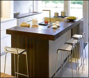 island kitchen sink kitchen island with sink and dishwasher home design ideas