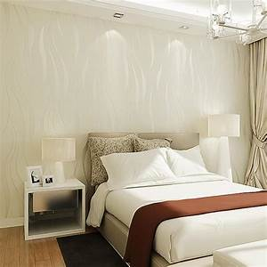 Hot 3D Butterfly Wall Decor 10M Wall Stickers Home ...