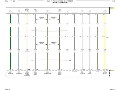 Dodge Charger Wiring Diagram Gooddy Forums