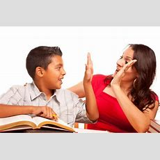 Here's How To Provide Parental Support To Beat Exam Stress  Qriyo Blog