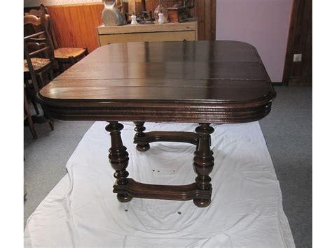 table de cuisine ancienne en bois table basse en bois ancienne ezooq com