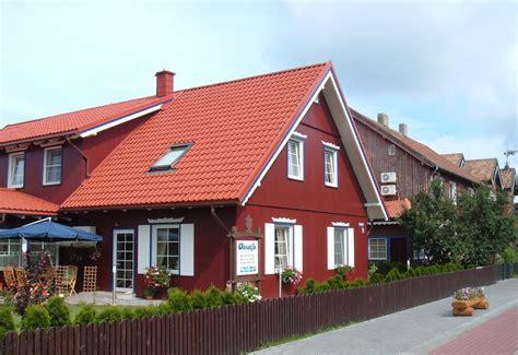file red house in nida jpg