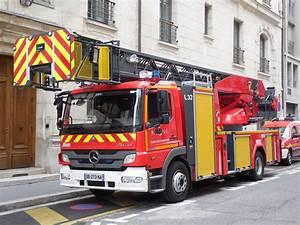 Garage La Garde : v hicules des pompiers fran ais page 1611 auto titre ~ Gottalentnigeria.com Avis de Voitures