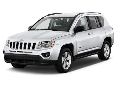 used jeep compass 2012 jeep compass pictures photos gallery motorauthority