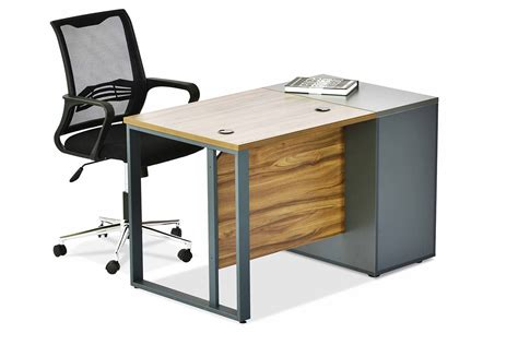 Office Desk Kenya by Office Workstations Kenya Office Furniture Furniture