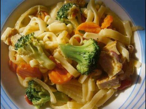 recette de cuisine vegetarienne recettes de cuisine végétarienne et pâtes