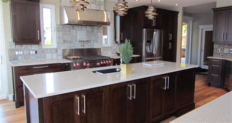 New Generation Cabinets ? Penticton Kitchen Cabinets