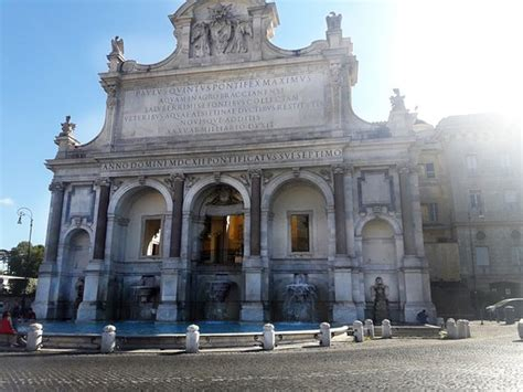 terrazza gianicolo terrazza gianicolo rome all you need to
